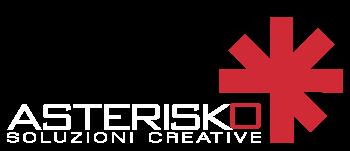 Asterisko